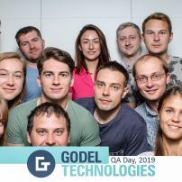 Godel Technologies