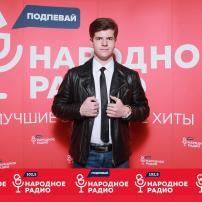 Концерт Аллы Пугачевой вместе с народным радио