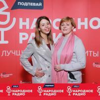 Концерт Валерия Меладзе вместе с народным радио